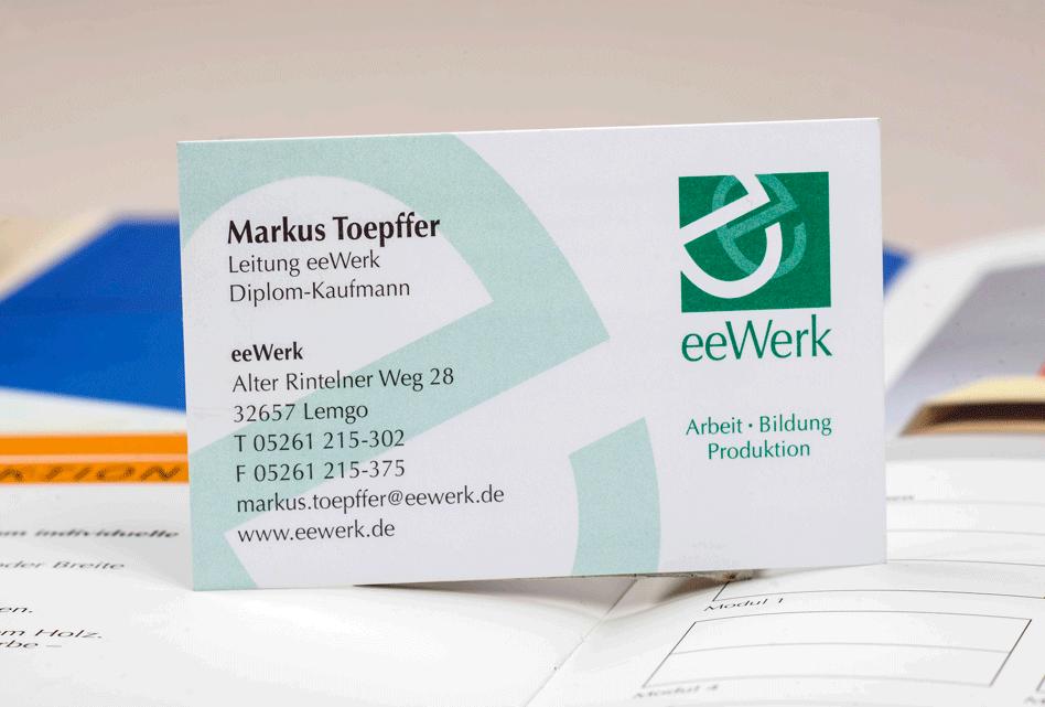 p_eewerk_3